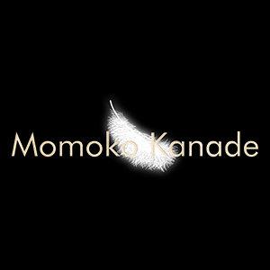 かなでももこ 1st ワンマンライブ ~STARCHILD covers Momoko's Birthday 2014~