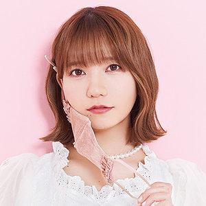 和氣あず未 4thシングル「Viewtiful Days!/記憶に恋をした」発売記念イベント タワーレコード渋谷回