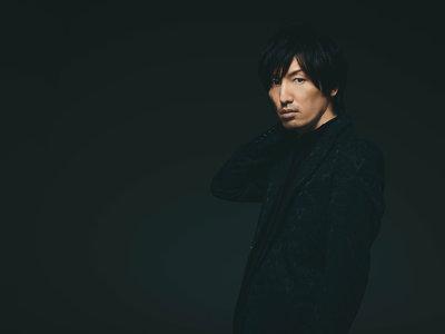 SawanoHiroyuki[nZk] LIVE 2021