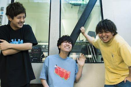 "KUZIRA presents. ""Superspin Tour Season1"""