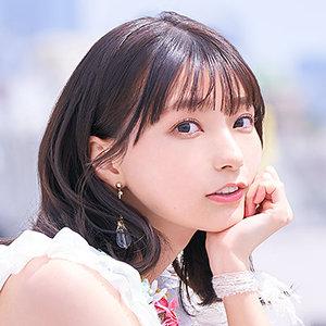 高野麻里佳 2ndシングル「New story」発売記念イベント アニメイト池袋本店 9Fイベントスペース