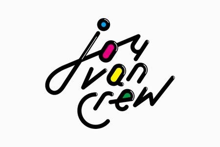 JOY VAN CREW 定期公演 VOL.57『木嶋仁美生誕祭』
