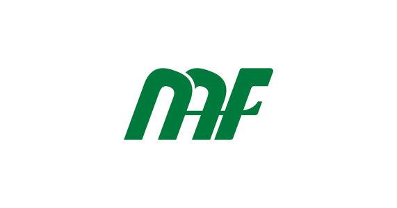 【開催中止】アニソン野外フェス 『ナガノアニエラフェスタ2020 to 2021』 Day1