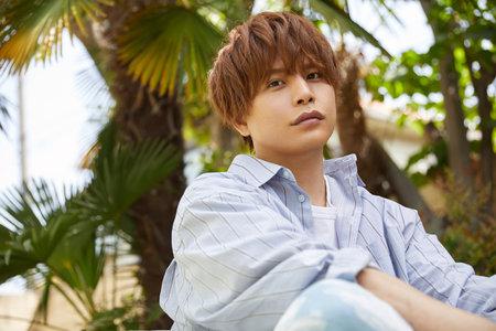 SHUGO NAKAMURA 1st LIVE TOUR 〜NATURAL〜 福岡公演