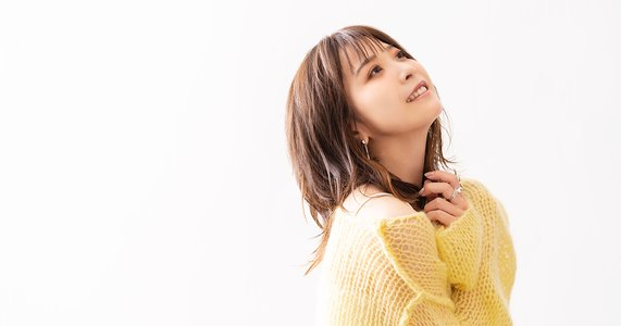 May'n Birthday Concert 2021「MOMENTS」