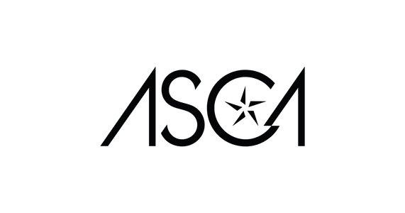 ASCA LIVE TOUR 2021 -百希夜行- 名古屋公演