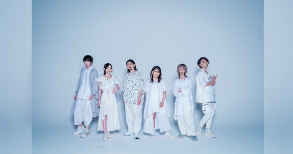AliAliVe2021 -FANFARE- リベンジ公演