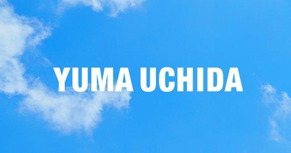 昼公演YUMA UCHIDA LIVE 2021「Equal Sign」 2日目