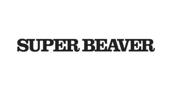 SUPER BEAVERアリーナツアー@大阪公演