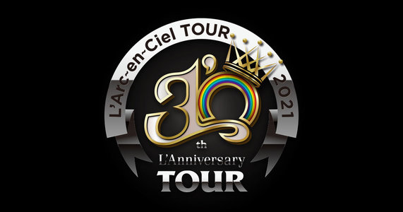 30th L'Anniversary TOUR<愛知公演>DAY4