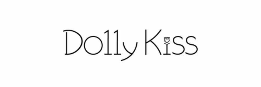 """【昼の部】-Dolly Kiss 1st Oneman Tour """"ダーリン♡サマーラブ""""-【名古屋】"""