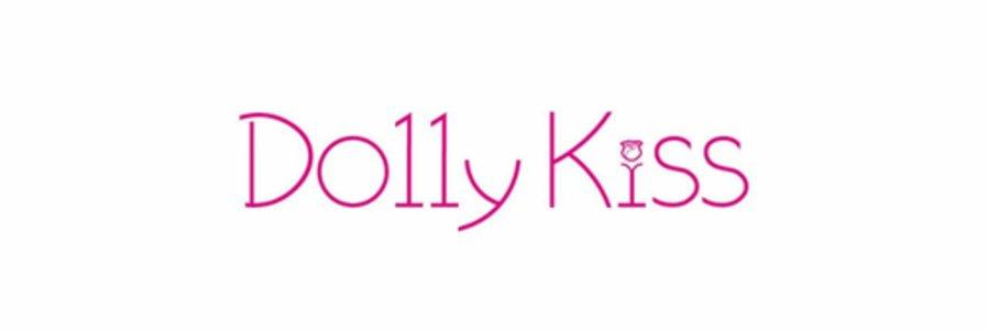 """【夜の部】-Dolly Kiss 1st Oneman Tour """"ダーリン♡サマーラブ""""-【名古屋】"""