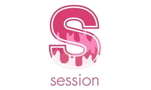 session vol.18  第3部