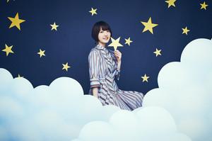 "HANAZAWA KANA Showcase Live 2021 ""Moonlight Magic"""