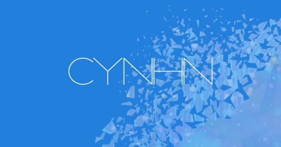 CYNHN One Man Live「Our Blue」