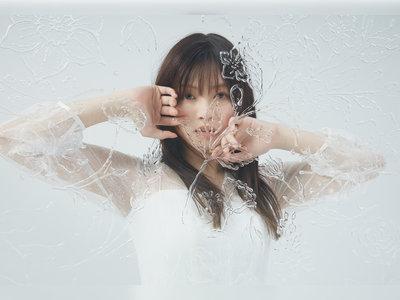 """鈴木このみ """"Premium Acoustic Live 2021"""" 横浜 1stステージ"""