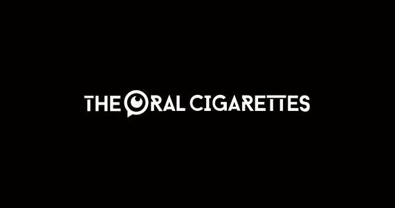 THE ORAL CIGARETTES Hall Tour 2022「SUCK MY WORLD」東京1日目