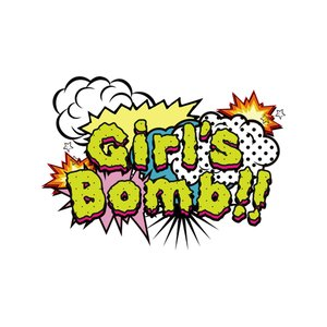 Girl'sBomb!! COAST感謝祭