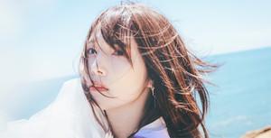 【振替】内田真礼 FCイベント『LIVE IS LIKE A SUNNY DAY♫』Vol.3 【2部】