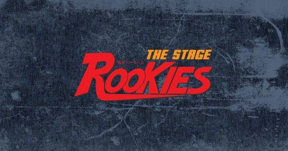 舞台「ROOKIES」東京公演 11/20 17:00