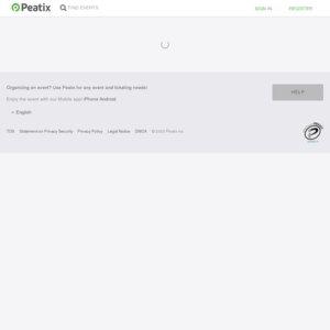 東京竜党トークライブ2021 秋