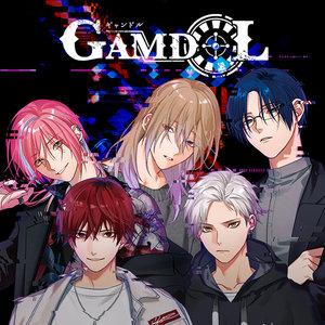 Gambét 1st single リリースイベント 昼の部