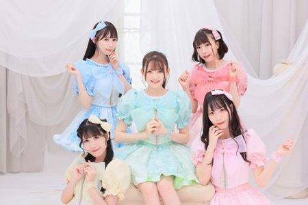 【10/15】Luce Twinkle Wink☆単独公演/AKIBAカルチャーズ劇場