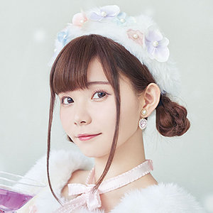 Nanaka Suwa 2ndLIVE ~LIVE FANTASIC*~<第2部>