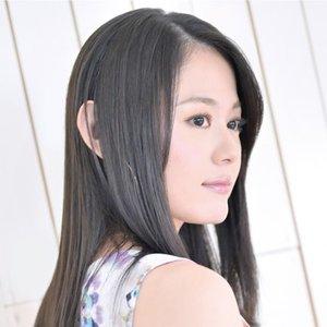 Kaori's melody vol.#6 Acoustic Tour 2022 東京公演【昼公演】