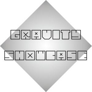 Gravity Showcase 2021/9/23