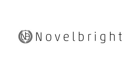 Novelbright Presents「KICK THE AGE TOUR」福岡公演