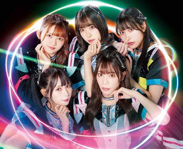 【10/24】愛乙女☆DOLL/Luce Twinkle Wink☆合同イベント/イオンモール幕張新都心 1部