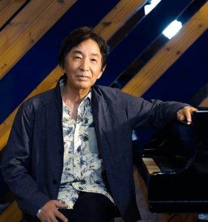 林哲司 クラシカルコンサート 2021 昼の部