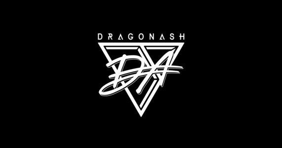 DRAGONASH LIVE TOUR 「UNITED FRONT WINTER 2021」 【大阪】