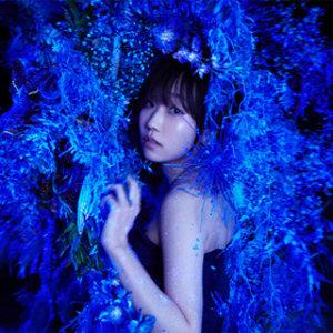 「AZUSA TADOKORO LIVE 2021~Waver~ LIVE Blu-ray」スペシャル上映会&トークショー【2回目】