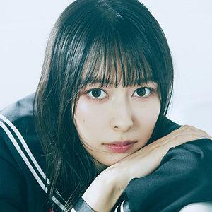 近藤玲奈 2nd LIVE ~11次元のLena~ <昼公演>