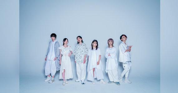 AliAliVe 2022 -Me- 福岡公演