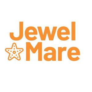 【10/24】Jewel☆Mare感謝祭 〜TIF2021で広マーレ〜@五反田G2