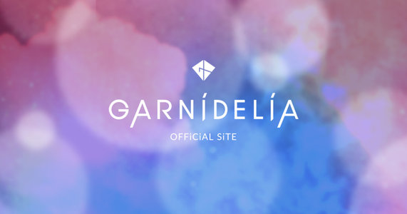 "GARNiDELiA stellacage tour 2021→2022 ""Duality Code"" SPECIAL FINAL!!"