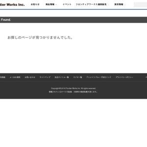 年末スペシャルイベント!『ぷちます!』先行上映会&トークイベント