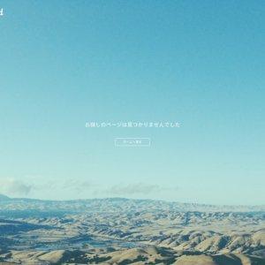 Ø CHOIR TOUR 2014-2015 滋賀公演(ハックルベリー)3日目