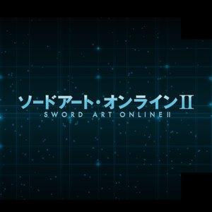 ソードアート・オンライン Sing All Overtures