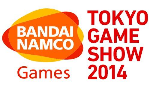 東京ゲームショウ2014 YAPPARI!「テイルズ オブ」スペシャルステージ