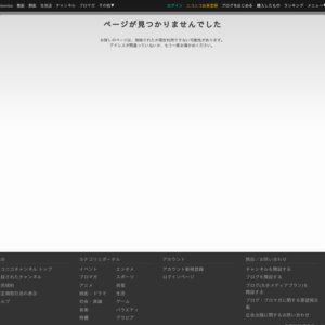 『Please & Secret 3rdシングル「あしたへ咲く花」リリースイベント(ミニLive&握手会) in あべのキューズモール』