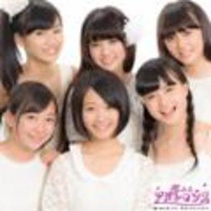 夢みるアドレセンス1stアルバム「第一思春期。」発売記念イベント第二弾!(12/14 2部)