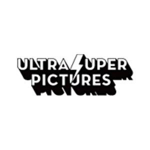 コミックマーケット87 1日目 ULTRA SUPER PICTURESブース Wake Up, Girls! キャストによるお渡し会