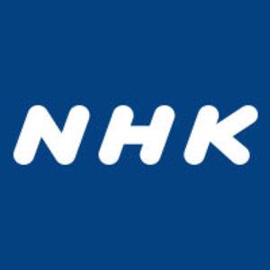 NHKのど自慢チャンピオン大会2015 番組観覧