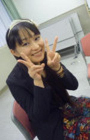 今井麻美『COLOR SANCTUARY』発売記念イベント 福岡