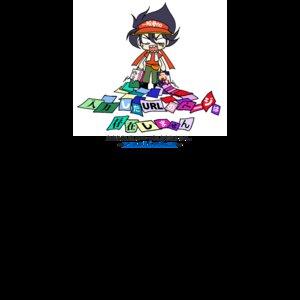 羽多野・寺島Radio 2DLOVE DJCD Vol.4アニメイト限定盤発売記念イベント 新宿
