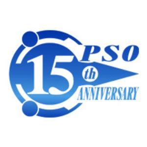 『PSO』15周年記念プロジェクト第3弾「アークスキャラバン」仙台会場